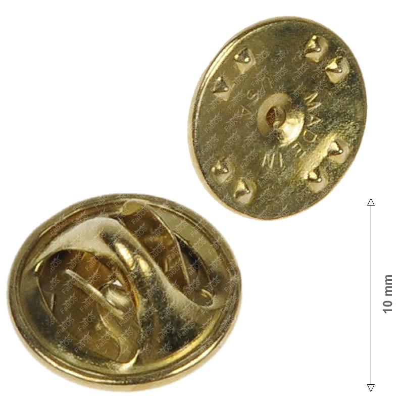 Odznakové mechaniky Odznaková matka /Pin/ - FaBOS
