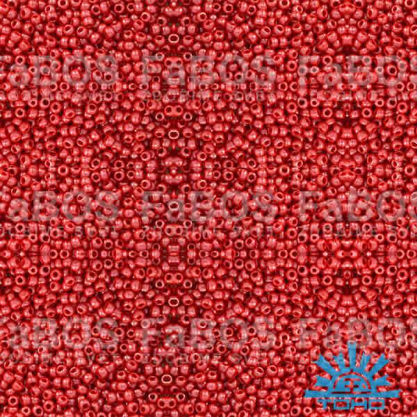 TOHO korálky round 11/0 Korálek TOHO round 11/0 019-B-125 (10g) - FaBOS