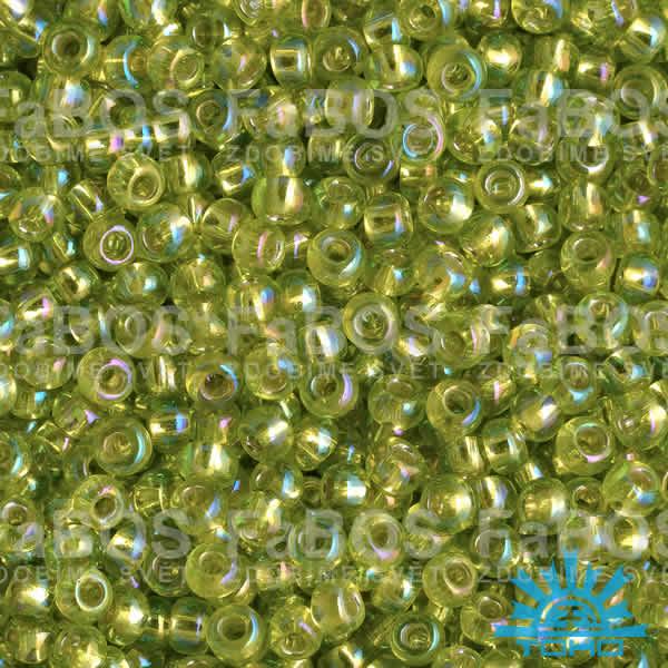 TOHO korálky round 11/0 Korálek TOHO round 11/0 056-B-2024 (10g) - FaBOS