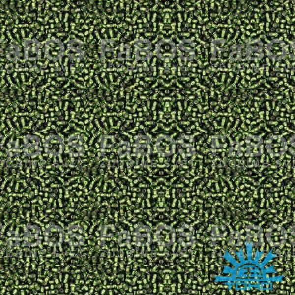 TOHO korálky round 11/0 Korálek TOHO round 11/0 061-B-37 (10g) - FaBOS
