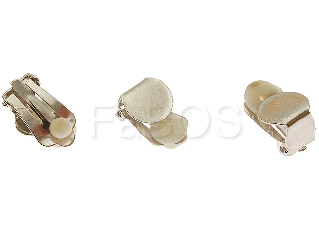 Klipsy 7116-9005-10 - FaBOS