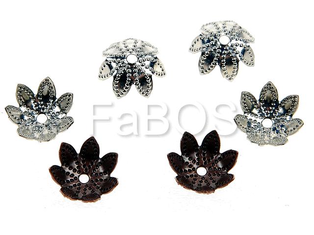 Kaplíky 8111-1149 - FaBOS