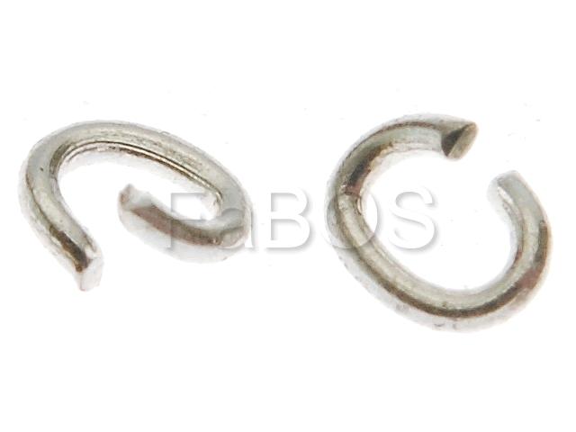 Ovály 8155-1410-026 - FaBOS