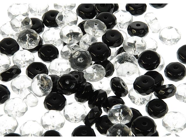 Korálkové směsi Kobliha (10x10) - FaBOS