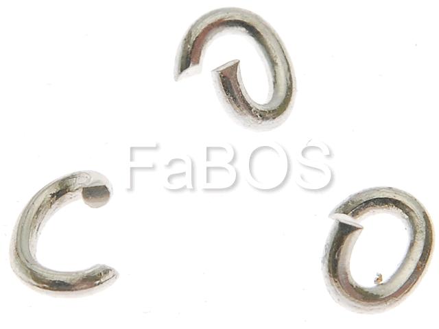 Ovály 8155-1414-030 - FaBOS