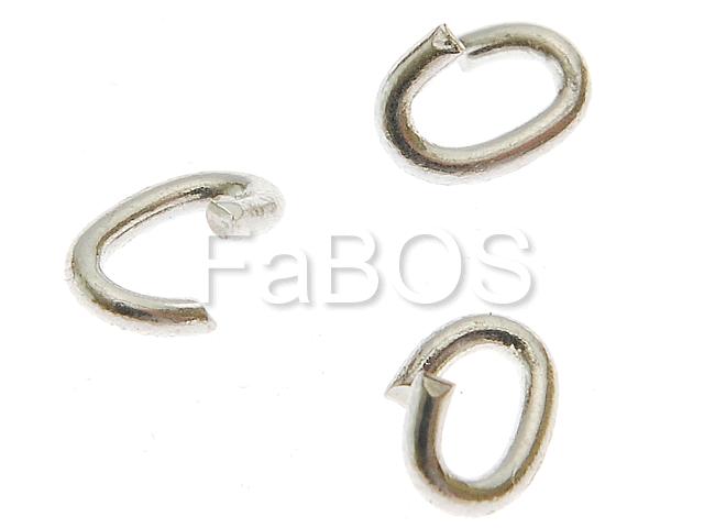 Ovály 8155-1414-032 - FaBOS