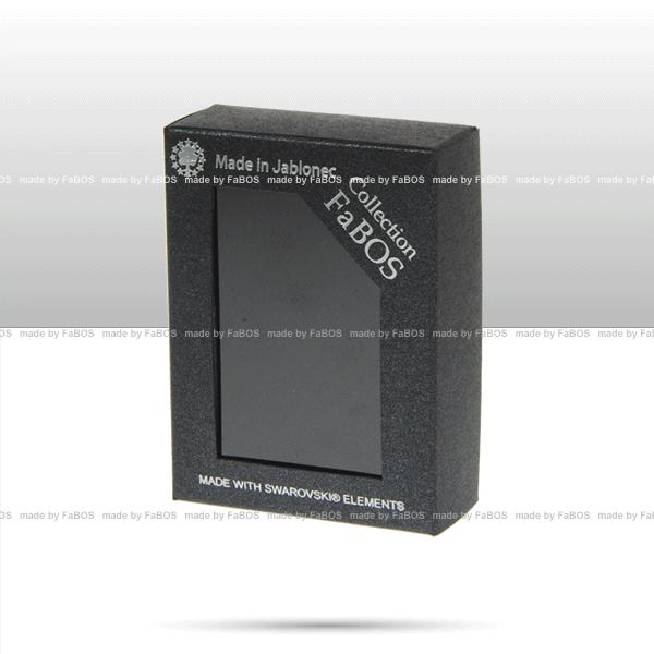 Krabičky Krabička 65x50 - FaBOS
