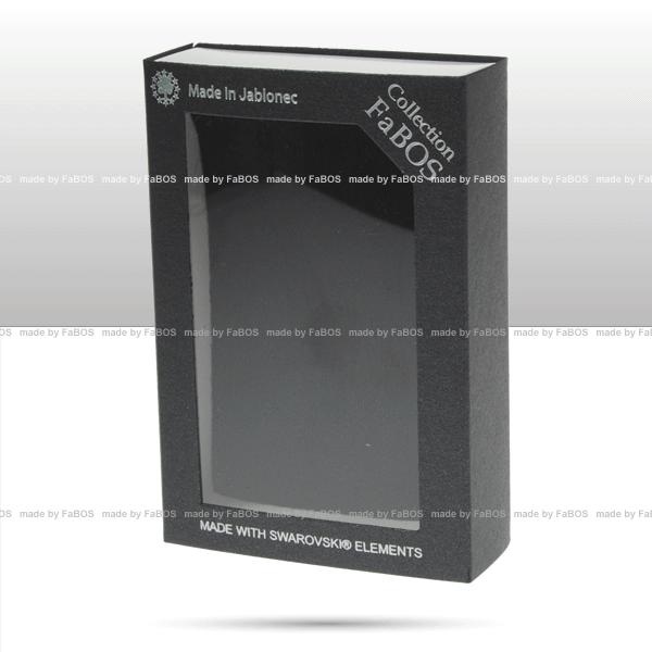 Krabičky Krabička 90x60 - FaBOS