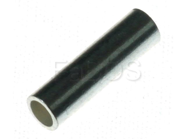 Trubičky 8116-1012/100 - FaBOS