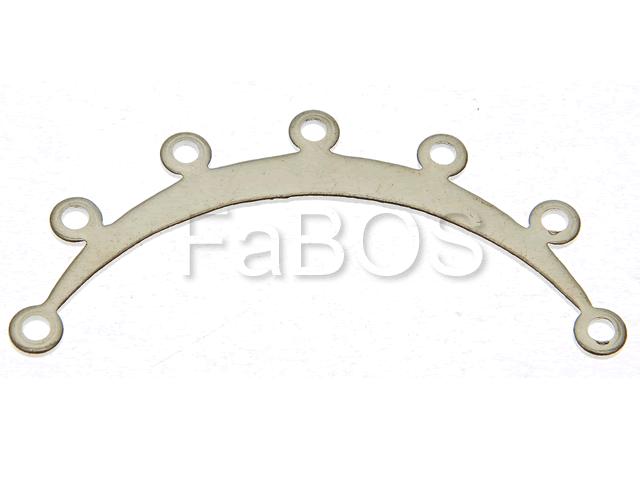 Ramínka 8112-1292 - FaBOS