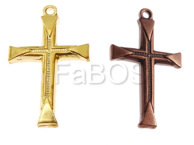 Církevní předměty Křížek  - FaBOS