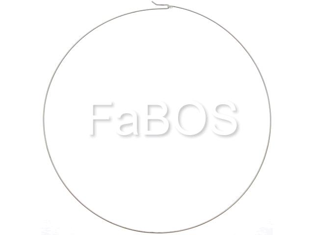 Obojkové dráty Obojkový drát Malý - FaBOS