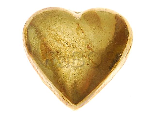 Ostatní Srdce výlisek - FaBOS