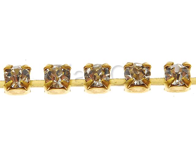 Kotlíkový řetěz řetěz SS 8,5 - FaBOS