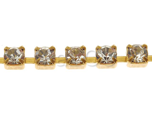 Kotlíkový řetěz řetěz SS 18 - FaBOS