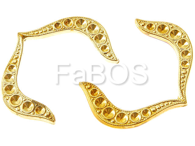 Kamenové 8123-2111 L+P - FaBOS