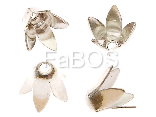 Kaplíky 8111-1033 - FaBOS