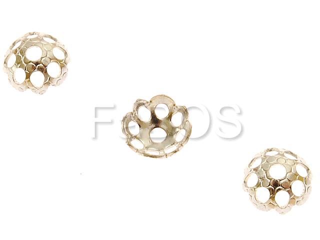 Kaplíky 8111-1048 - FaBOS