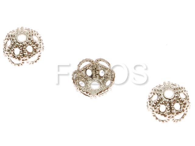 Kaplíky 8111-1049 - FaBOS