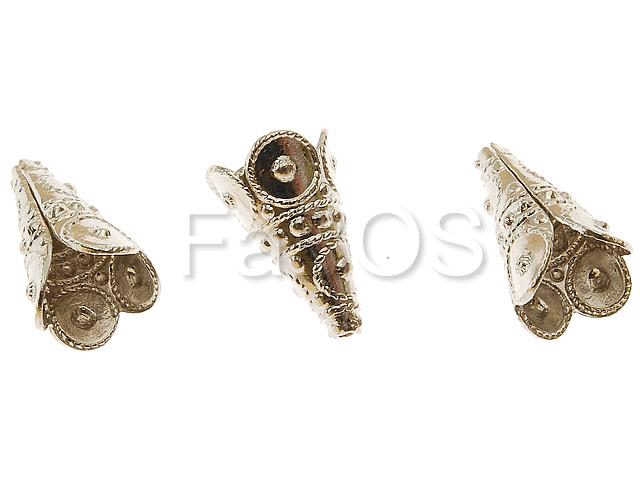Kaplíky 8111-2006 - FaBOS