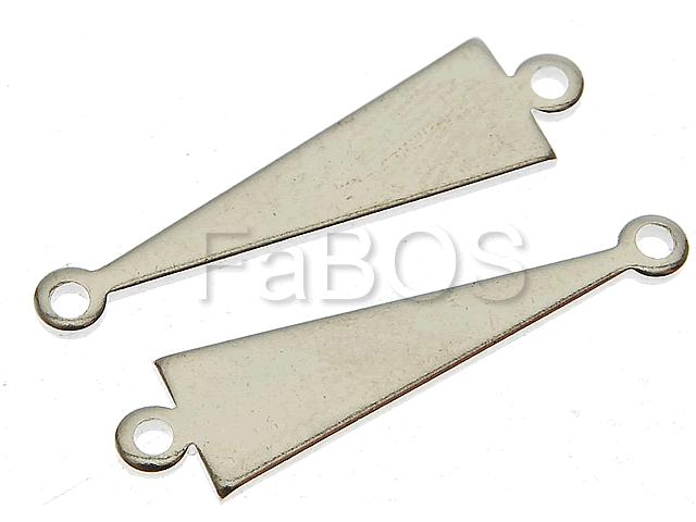Propojovací materiál 8111-5690 - FaBOS