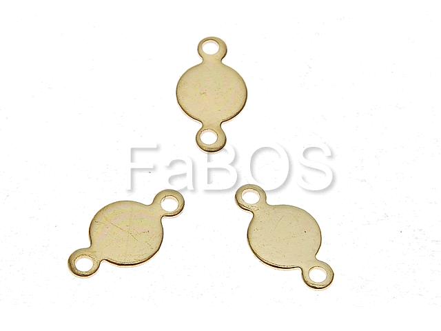 Propojovací materiál 8111-5694 - FaBOS