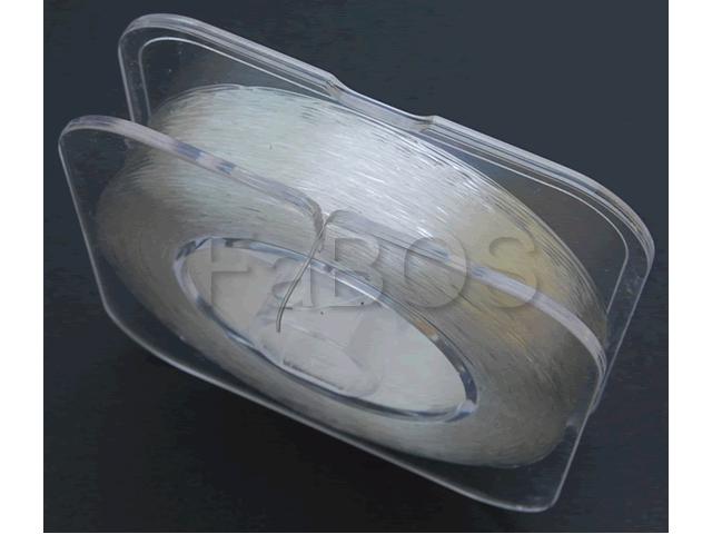 Elastomery 8989-3003 (0,5mm /100m) - FaBOS