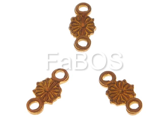 Propojovací materiál 8113-4704 - FaBOS