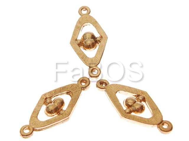 Propojovací materiál S-0155 - FaBOS