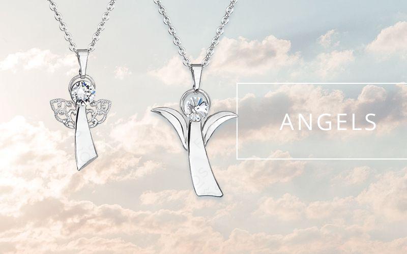 Andělé FABOS