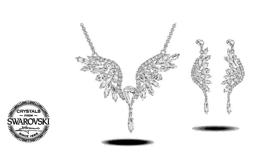 7a64ccd78 FaBOS   Výroba a prodej šperků SWAROVSKI