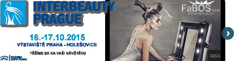 fabos, jablonec, bizuterie, sperky, veletrh, kosmetika, interbeauty 2015, praha, swarovski