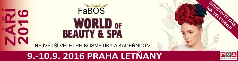fabos, jablonec, bizuterie, sperky, swarovski, praha, veletrh, world of beauty, jaro 2016